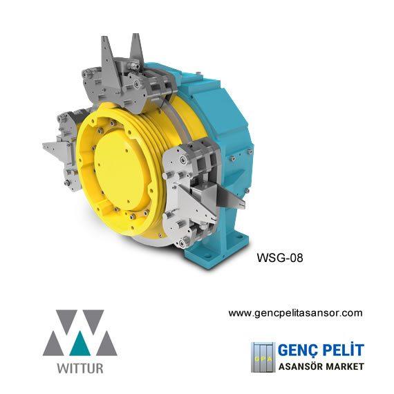 wittur-makine-WSG-08